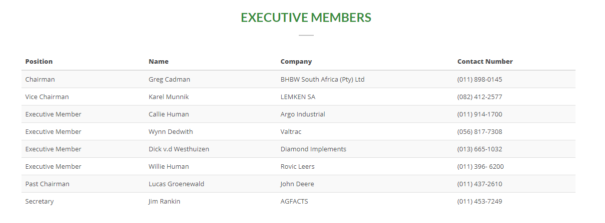南非农业机械协会-01 成员单位.png