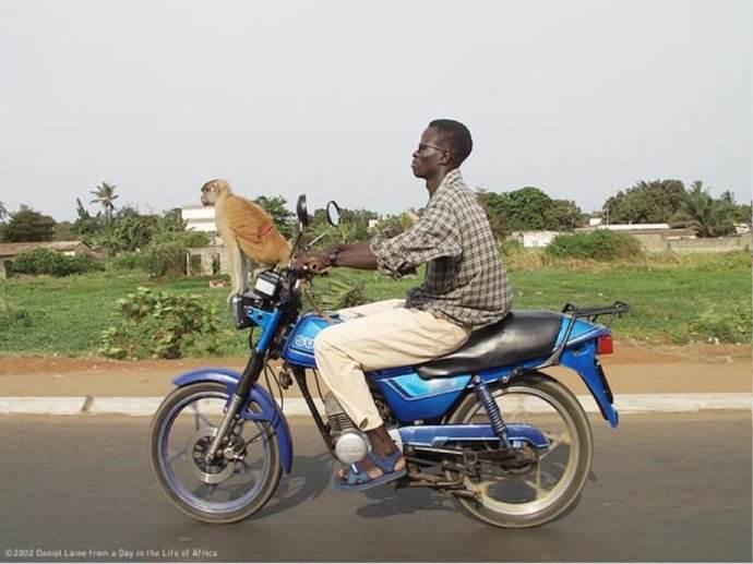 非洲摩托车02.jpg