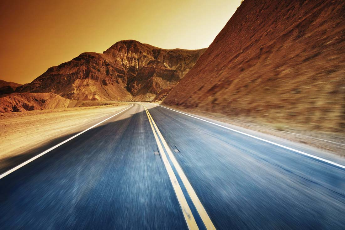 非洲加纳道路设计要求设计手册2.jpg